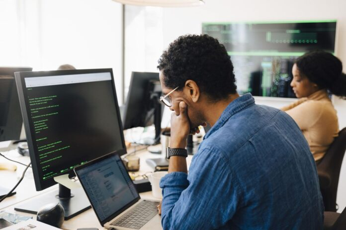 Why The Best Engineers Are Also Business Analysts