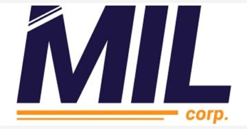 Business Analysis, Senior Analyst job with The MIL Corporation (MIL)