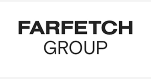 IT Business Analyst - FARFETCH job with FARFETCH Group