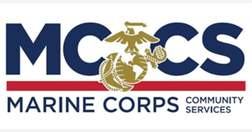 IT Specialist Business Analyst (Web Services) job with Marine Corps Community Services (MCCS)