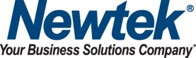 Newtek Business Services Corp. to Report Fourth Quarter 2020 Financial Results on Monday, March 22, 2021 After the Market Closes