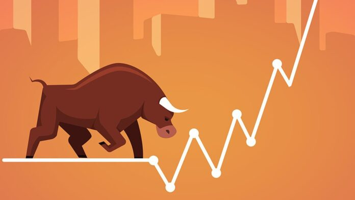 Dow Jones Futures Fall With Bull Market Rally Running; Square Leads 5 Stocks Near Buy Points