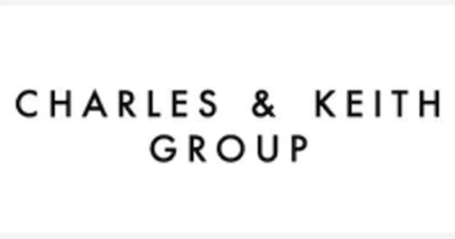 Junior Business Analyst job with Charles & Keith