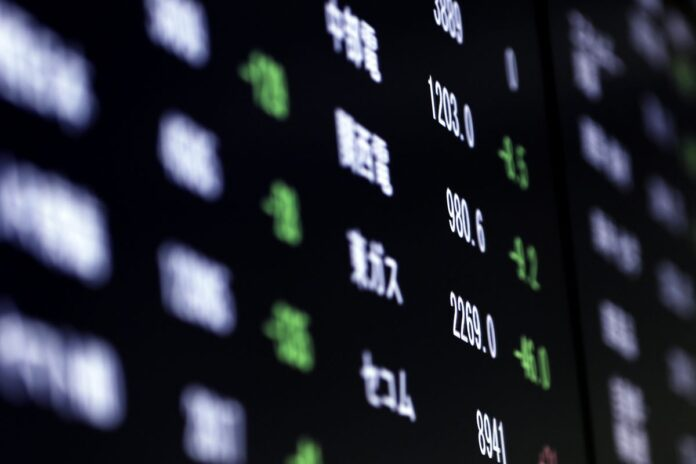 Stock Market Today: Dow, S&P Live Updates for May. 18, 2021