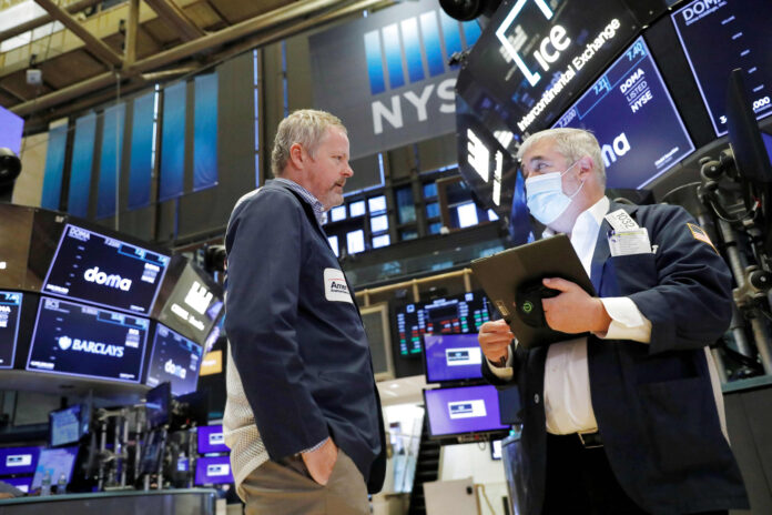 5 things to know before the stock market opens Thursday, Aug. 5